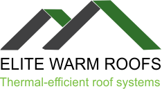 Elite Warm Roof